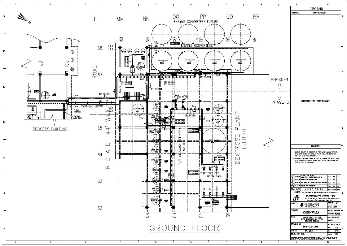 CAD-Drawing-Cable-Tray-Layout-Detail.jpg